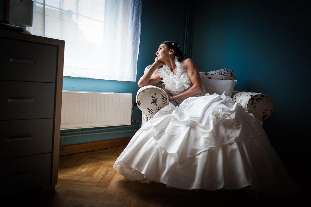 bride_02