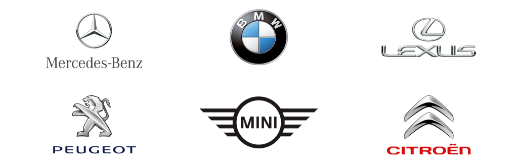 logo_automotive